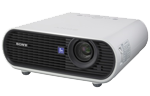 hill_audio_projector2